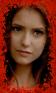 Banner-Horror4-Katherine
