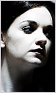 Banner-Cinema4-Kelly
