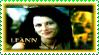 Stamp-Leann9
