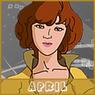 Avatar-Munny3-April
