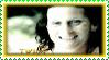 Stamp-Twila9