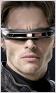 Banner-Cinema8-Cyclops
