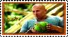 Stamp-Tony28
