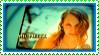 Stamp-Michelle7
