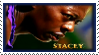 Stamp-Stacey23