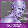 Avatar-Munny21-Ducky