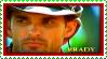 Stamp-Brady9