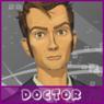 Avatar-Munny21-Doctor