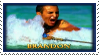 Stamp-Brandon23