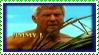 Stamp-JimmyJ21