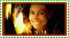 Stamp-Rita14