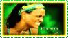 Stamp-JoAnna6