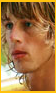 File:Banner-GS9-Erik.png