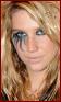 Banner-Celeb2-Kesha