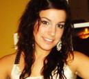 Jillian xox