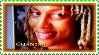 Stamp-Ghandia5