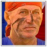 File:Avatar-GS1-Mick.png
