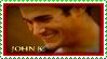 Stamp-JohnK9