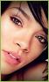 Banner-Model3-Rihanna