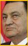Banner-GS15-Mubarak