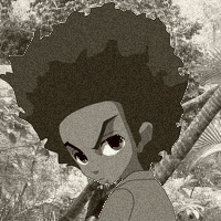File:Avatar-OUAT-Huey.png