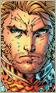 Banner-Munny22-Aquaman