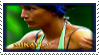 Stamp-Mikayla23