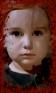 Banner-Horror1-Gage