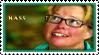 Stamp-Kass28
