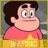 Avatar-Munny23-Steven