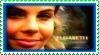 Stamp-Elisabeth2