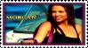 Stamp-Morgan28