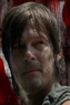 Avatar-Horror4-Daryl