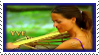 Stamp-Yve21