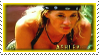 Stamp-Ashley15