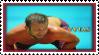 Stamp-Vytas27