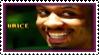 Stamp-Brice28