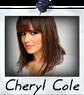Avatar-Model2-Cheryl