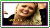 Stamp-Krista22