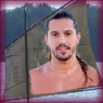 Avatar-I2S-Igor