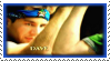 Stamp-Dave6
