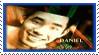 Stamp-Daniel6