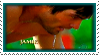 Stamp-Jamie11