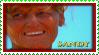 Stamp-Sandy18