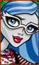 Banner-Munny2-Ghoulia
