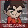 Avatar-Munny14-Raimundo