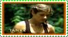 Stamp-Tanya5