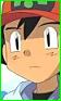 Banner-Poke1-Ash