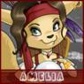 Avatar-Munny14-Amelia