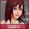 Avatar-Munny7-Kairi